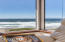 4111 SW Hwy 101, 8, Lincoln City, OR 97367 - Awe that View!