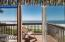 4111 SW Hwy 101, 8, Lincoln City, OR 97367 - Sliders to Ocean Front Deck
