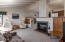 4111 SW Hwy 101, 8, Lincoln City, OR 97367 - Great Room