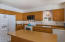 4111 SW Hwy 101, 8, Lincoln City, OR 97367 - Kitchen