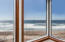 4111 SW Hwy 101, 8, Lincoln City, OR 97367 - Wake up to this View