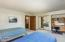 4111 SW Hwy 101, 8, Lincoln City, OR 97367 - Guest Bedroom