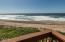 4111 SW Hwy 101, 8, Lincoln City, OR 97367 - Every day Views
