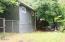 751 NW Coulson Ln, Toledo, OR 97391 - backyard
