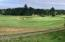 2240 S Crestline Dr., Waldport, OR 97394 - Gold Course View