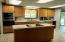 2240 S Crestline Dr., Waldport, OR 97394 - Kitchen