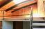 2240 S Crestline Dr., Waldport, OR 97394 - Loft in Bedroom