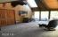 2240 S Crestline Dr., Waldport, OR 97394 - Living Room