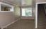 2017 NE Oar Ave, Lincoln City, OR 97367 - Living Room view 2