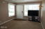 2017 NE Oar Ave, Lincoln City, OR 97367 - Living Room
