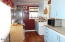 2017 NE Oar Ave, Lincoln City, OR 97367 - Kitchen - View 1