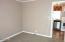 2017 NE Oar Ave, Lincoln City, OR 97367 - Bedroom View 2