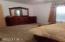 878 N Sundown Dr, Otis, OR 97368 - Bedroom 1