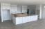 2450 SW Coast Ave, Lincoln City, OR 97367 - 107 kitchen
