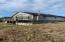 35675 Sunset Dr, Pacific City, OR 97135 - Exterior
