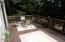11 Big Tree Rd, Gleneden Beach, OR 97388 - Main level Deck