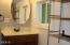 751 NW Coulson Ln, Toledo, OR 97391 - bathroom