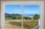 973 NW Lanai Loop, Seal Rock, OR 97376 - View From Living Room