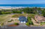 973 Lanai Lp, Seal Rock, OR 97376 - Aireal Photos Looking West
