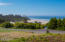 973 Lanai Lp, Seal Rock, OR 97376 - Ocean Views