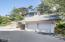 221 Salishan Drive, Gleneden Beach, OR 97388 - Exterior - View 2 (1280x850)