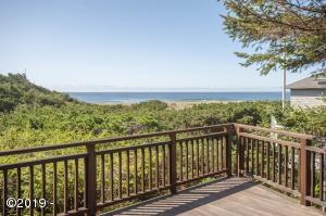 221 Salishan Drive, Gleneden Beach, OR 97388 - Ocean View #2 (1280x850)
