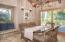 221 Salishan Drive, Gleneden Beach, OR 97388 - Dining Area - View 1 (1280x850)