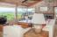 221 Salishan Drive, Gleneden Beach, OR 97388 - Living Room - View 1 (1280x850)