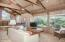 221 Salishan Drive, Gleneden Beach, OR 97388 - Living Room - View 2 (1280x850)