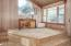 221 Salishan Drive, Gleneden Beach, OR 97388 - Raised Nook (1280x850)