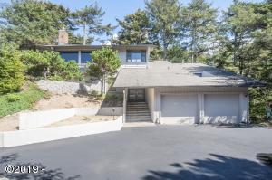 221 Salishan Drive, Gleneden Beach, OR 97388 - Exterior - View 1 (1280x850)