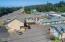10645 NW Pacific Coast Hwy, Seal Rock, OR 97376 - DJI_0124