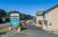 10645 NW Pacific Coast Hwy, Seal Rock, OR 97376 - DJI_0130
