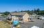 10645 NW Pacific Coast Hwy, Seal Rock, OR 97376 - DJI_0133