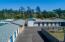 10645 NW Pacific Coast Hwy, Seal Rock, OR 97376 - DJI_0149