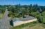 10645 NW Pacific Coast Hwy, Seal Rock, OR 97376 - DJI_0174