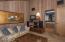 221 Salishan Drive, Gleneden Beach, OR 97388 - Bedroom 2 - View 2 (1280x850)