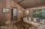 221 Salishan Drive, Gleneden Beach, OR 97388 - Bedroom 2 - View 3 (1280x850)