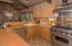 221 Salishan Drive, Gleneden Beach, OR 97388 - Kitchen - View 1 (1280x850)