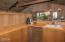 221 Salishan Drive, Gleneden Beach, OR 97388 - Kitchen - View 4 (1280x850)