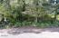 TL 1801 Crane, Seal Rock, OR 97376 - Front View Lot