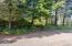 TL 1801 Crane, Seal Rock, OR 97376 - Side View Lo