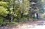 TL 1801 Crane, Seal Rock, OR 97376 - Side View Lot