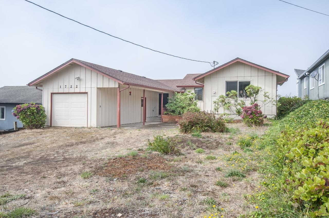 1722 NW Carter Ct, Waldport, OR 97394 - Exterior - View 2 (1280x850)