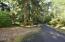 47825 Sorrel Lane, Neskowin, OR 97149 - Driveway