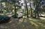 47825 Sorrel Lane, Neskowin, OR 97149 - Big yard