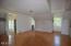 47825 Sorrel Lane, Neskowin, OR 97149 - Living room