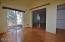 47825 Sorrel Lane, Neskowin, OR 97149 - Upper level bedroom/den