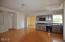 47825 Sorrel Lane, Neskowin, OR 97149 - Living room/kitchen area