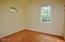 47825 Sorrel Lane, Neskowin, OR 97149 - Upper level bedroom